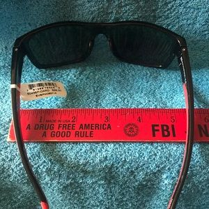 South Pole Accessories - NWT SouthPole Sunglasses Unisex